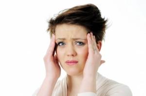 hypnose et douleur