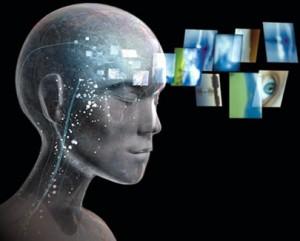 Le langage compris par l'inconscient