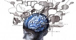 Comment avoir plus d'imagination